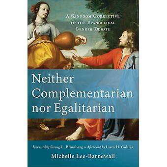 Ni reformista ni igualitaria por Michelle Lee-Barnewall - 9