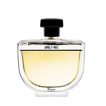 Caron Aimez-Moi Eau De Parfum 3.3oz/100ml New In Box
