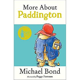 Plus d'infos sur Paddington