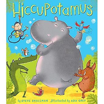 Hiccupotamus