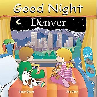 Good Night Denver