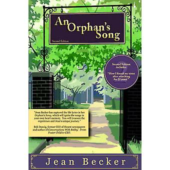 An Orphans Song by Becker & Jean