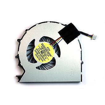 HP Probook 450 G1 Discrete Video Card Version Replacement Laptop Fan