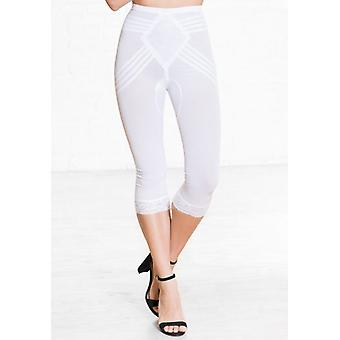 Rago style 6269 - leg shaper/pant liner firm shaping