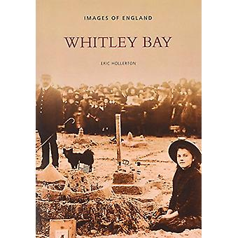 Whitley Bay by Eric Hollerton - North Tyneside Metro District Council