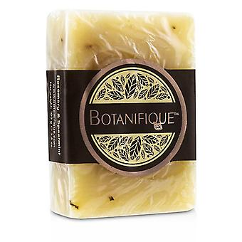 Botanifique Pure Bar Soap - Rosemary & Spearmint - 100g/3.5oz