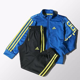 Adidas Infant Boys tuta essenziale S22532