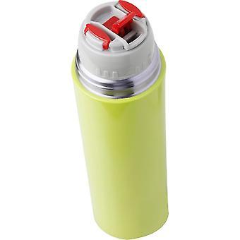 Brunner Rico Vacuum Flask