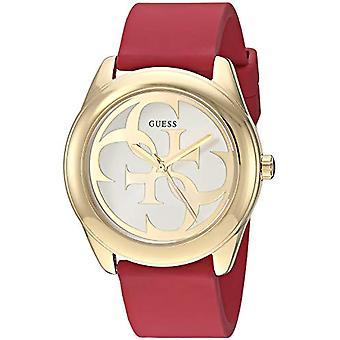 GUESS Woman Ref Clock. U0911L11