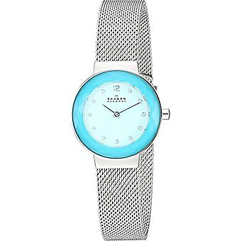 Skagen Clock Woman Ref. SKW2767