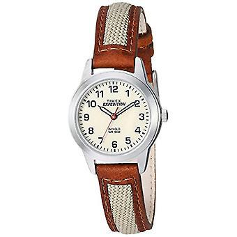 Timex Uhr Frau Ref. TW4B11900_US