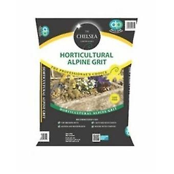 Deco-Pak Horticultural Alpine Grit