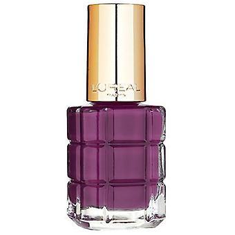 L'Oreal  Nail Lacquer - Violet Vendome (332) 13.5ml