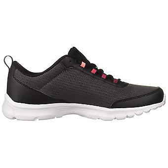 Reebok Femmes-apos;s Speedlux 3.0 Chaussure de course