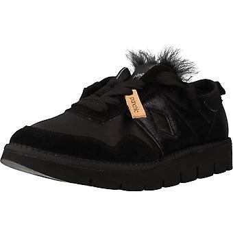 Panchic Sport / Shoes P05w15028nsf1 Color Totalblack