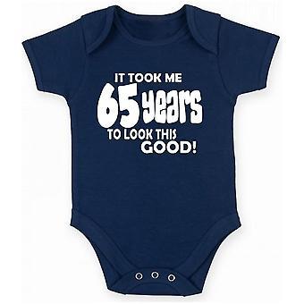 Body newborn navy navy fun2705 it took me years
