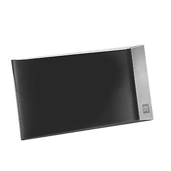 One For All SV9335 42DB Full HD Indoor Antenna 4G Filter