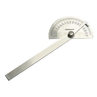 Protractor-150mm