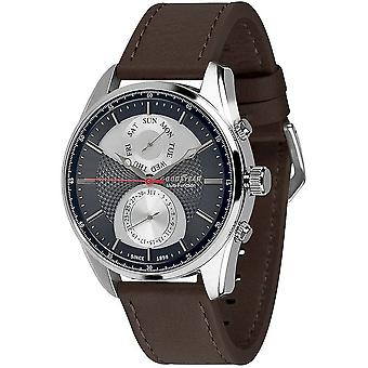 GOODYEAR Montre Homme G.S01213.01.01