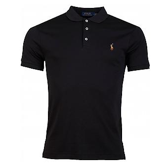 Polo Ralph Lauren Slim Fit Soft Touch Polo