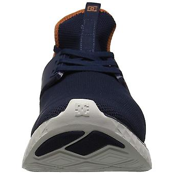 DC Men's Meridian Skate Shoe
