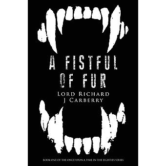 A Fistful of Fur by Carberry & Lord Richard J