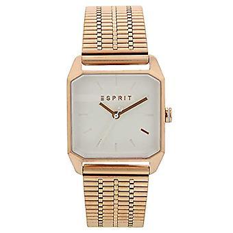 ESPRIT Women's Watch ref. ES1L071M0035