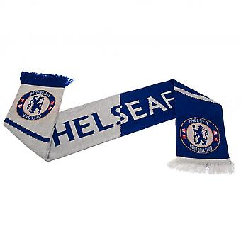 Chelsea FC VT huivi
