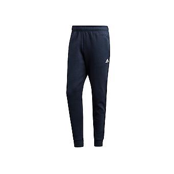 Adidas M ID Stad Pant D73172 entrenamiento todo el año pantalones hombres