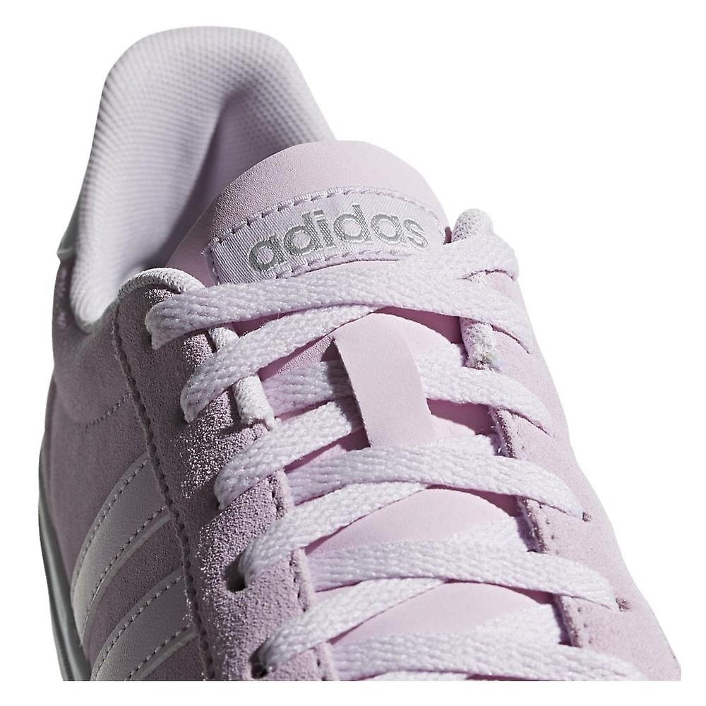 Adidas Daily 20 F34740 universal all year women shoes