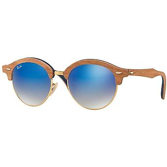 Ray-Ban RB4246M-11807Q-51 Sonnenbrille