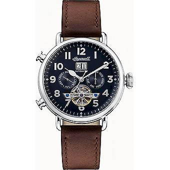 Ingersoll - Watch - Men - THE MUSE AUTOMATIC I09503