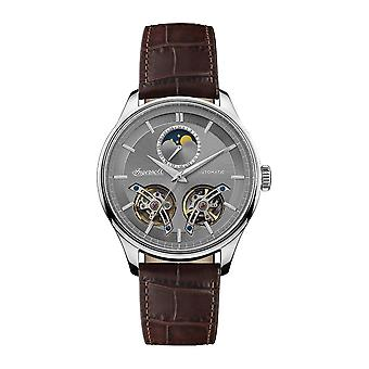 Ingersoll I07201 Men-apos;s The Chord Automatic Wristwatch