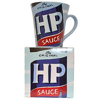 HP salsa Merchandise ufficiale collezionisti Mug