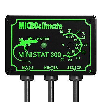 Microclimate Ministat 300