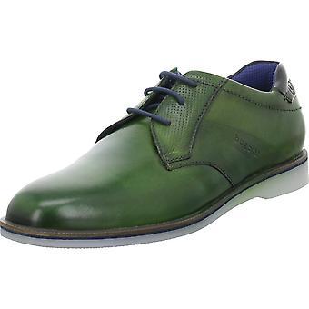Bugatti 3126470535007000 universeel het hele jaar heren schoenen