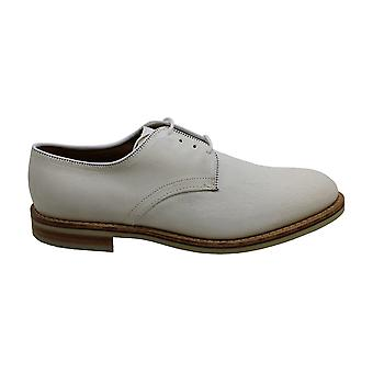 Allen Edmonds Mens Nomad Fabric Dantelă Până Oxfords