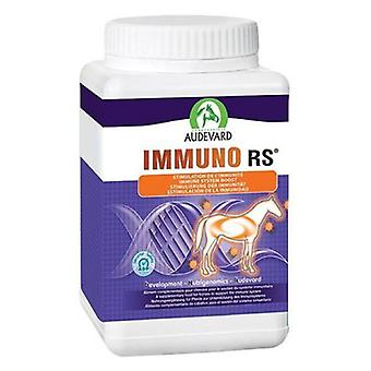 Audevard Immuno Rs (Horses , Food , Food complements)
