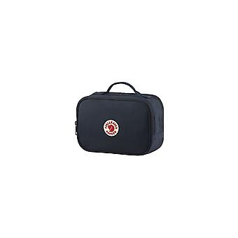 Fjällräven Kånken Toiletry Bag (Navy)