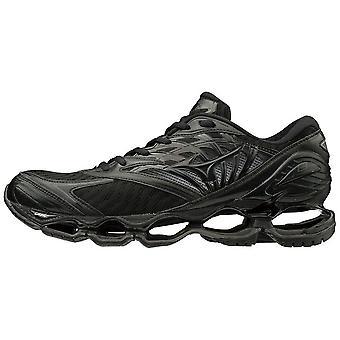 ミズノウェーブ予言8 J1GC190010ランニングオール年男性靴