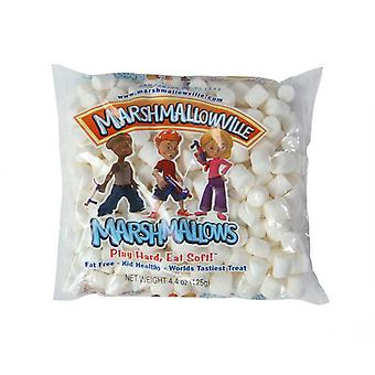 Munície Pack mini marshmallows