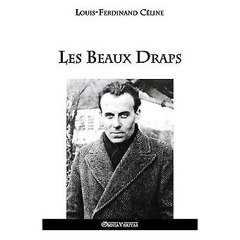 Les Beaux Draps by Cline & Louis Ferdinand