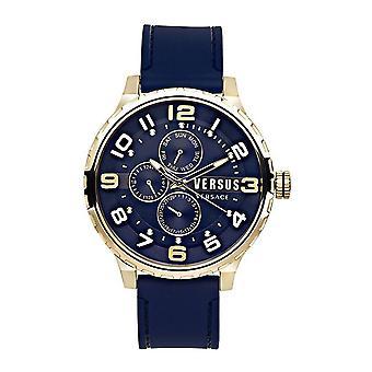 Versus SBA050014 Globe Men's Watch