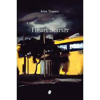 Heart Starter by Tranter & John