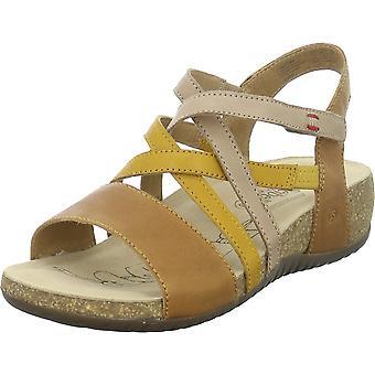 Josef Seibel Natalya 10 78810192242 universal summer women shoes