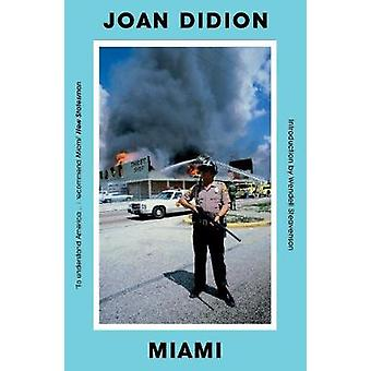 Miami by Joan Didion - 9781783785247 Book