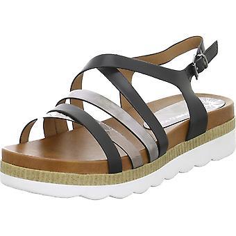 Marco Tozzi 222841224 096 222841224096 universal summer women shoes