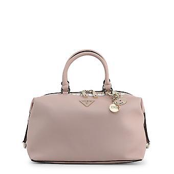 Guess Women's Handbag  HWVG76 65060