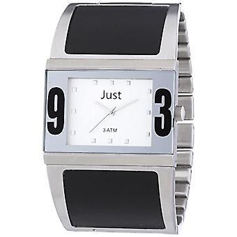 Just Watches Women's Watch ref. 48-S0015-SL