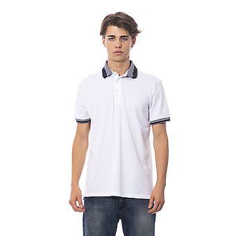 Bagutta S T-Shirt BA994388-M